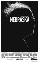 600full-nebraska-poster