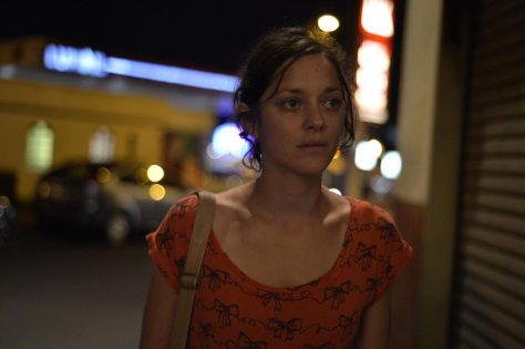 two-days-one-night-2014-004-marion-cotillard-alone-walking-street-night