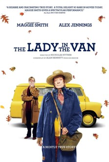lady_in_the_van_ver3_xlg