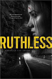 ruthless-carolyn-lee-adams